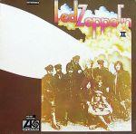 Led_Zeppelin_-_Led_Zeppelin_II