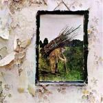 Led_Zeppelin_-_Led_Zeppelin_IV