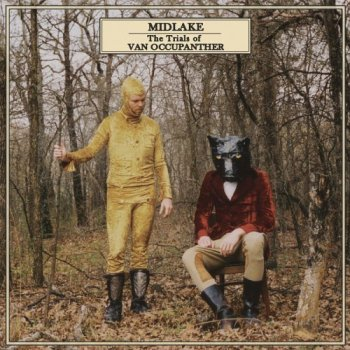 the-trials-of-van-occupanther Midlake album cover