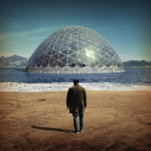Damien-Jurado-Brothers-And-Sisters-Of-The-Eternal-Son-cover