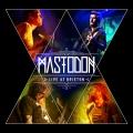 live-at-brixton-Mastodon