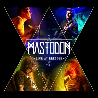 live-at-brixton-Mastodon