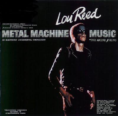 Lou Reed Tour History