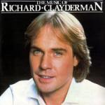 Music_of_Richard_Clayderman