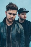 Royal Blood: One of the best records of 2014 so far