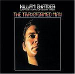william_shatner_the_transformed_man