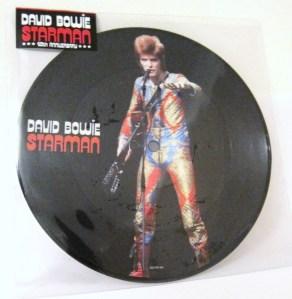 Bowie Starman 1