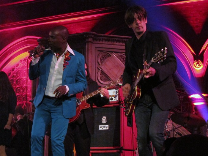 McAlmont and Butler 4 (2)