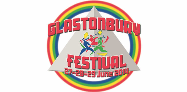 glastonbury logo 2014 every record tells a story heavy metal logo watches for men heavy metal logo watches for men