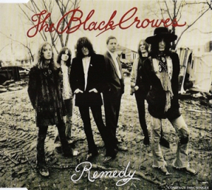 The_Black_Crowes_-_Remedy_cover