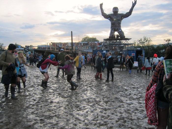 Gastonbury mud IMG_1342