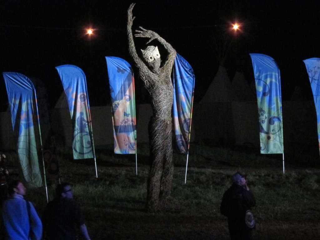 Glasto sculpture IMG_1396