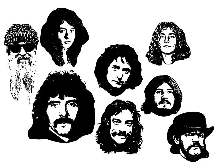rock_legends t shirts cult zeros