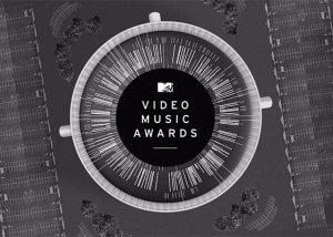 vma 2014 MTV