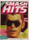 Smash hits cover ian dury.png
