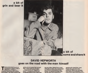 Smash hits in duty David hepworth.png