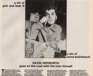 Smash hits in duty David hepworth.png