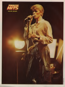 Smash Hits David Bowie Poster.png
