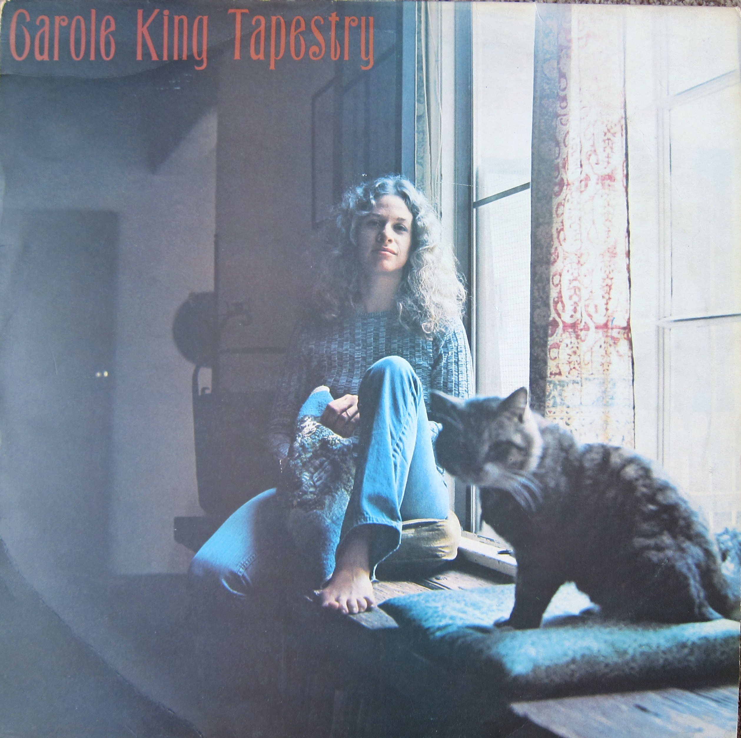 Carole King Hard Rock Cafe Mp Download