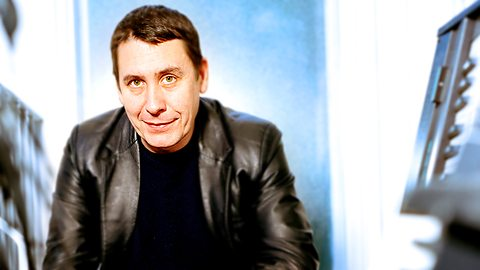 BBC iPlayer - Later... with Jools Holland - Series 54 ...
