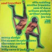 Soul Together Atlantic Records various Artists