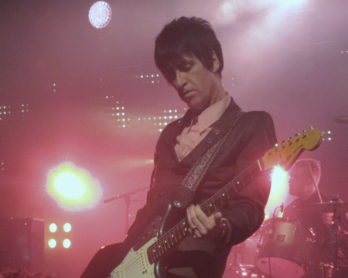 Johnny Marr IMG_2400
