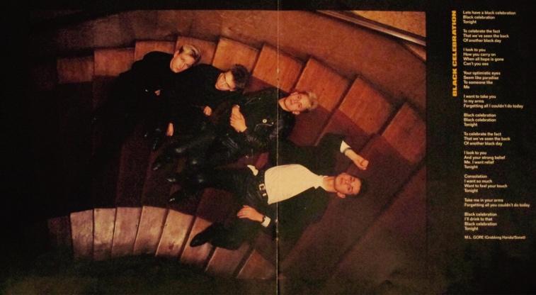 Depeche_mode_in_Hansa_studios.JPG
