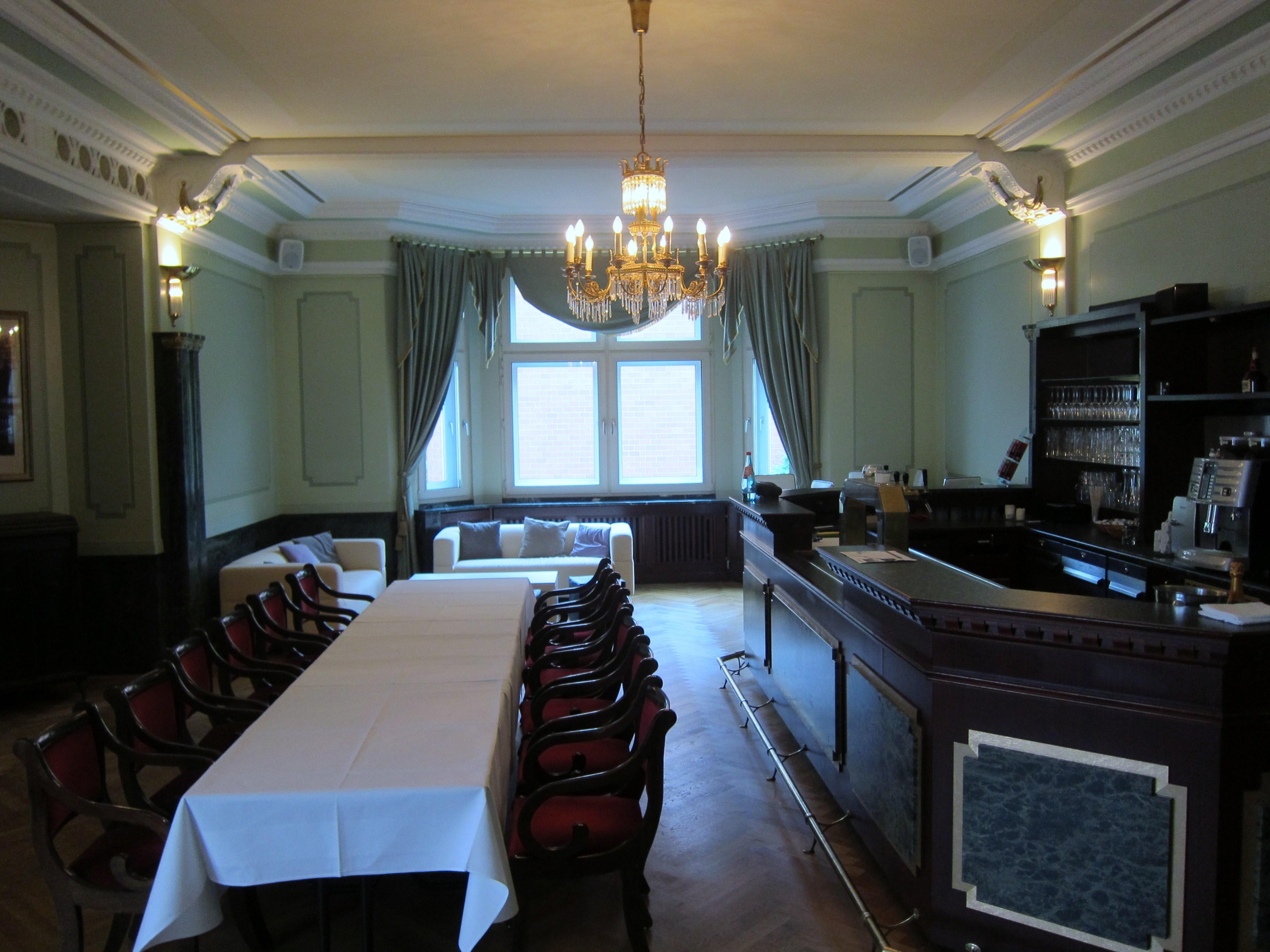 published november 11 2014 at 3648 2736 in a visit to hansa recording studios berlin. Black Bedroom Furniture Sets. Home Design Ideas