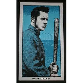 jack-white-rob-jones-fenway-boston-poster-baseball-card-1_290