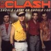 Should_I_Stay_or_Should_I_Go_UK The Clash