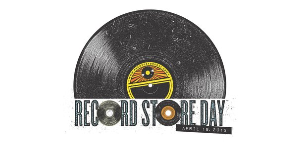 record-store-day-2015-logo-