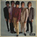 Five_by_five Rolling Stones