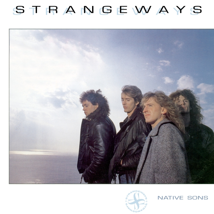 Strangeways_Native Sons