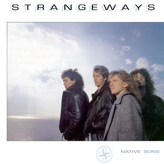 Strangeways_Native Sons