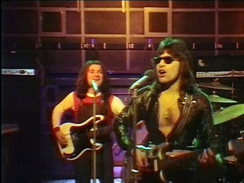 Argent-God-Gave-Rock-n-Roll-To-You-Old-Grey-Whistle-Test-1973