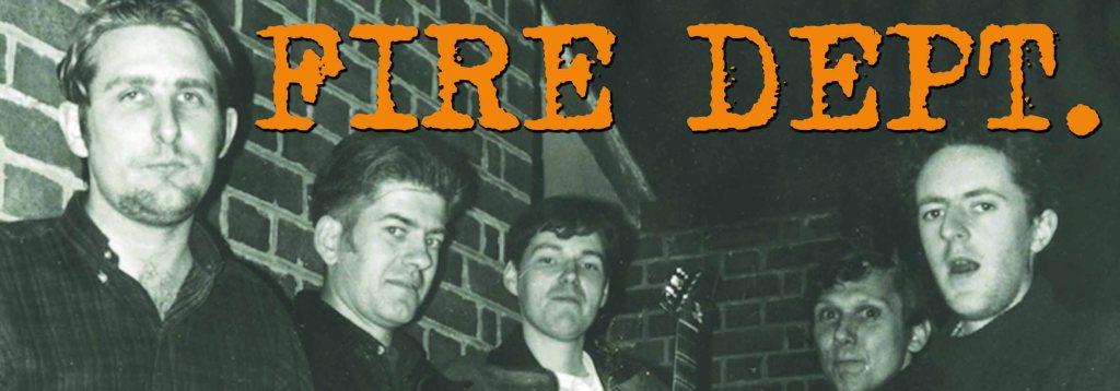 FireDept-Header2014