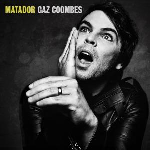 matador-Gaz Coombs